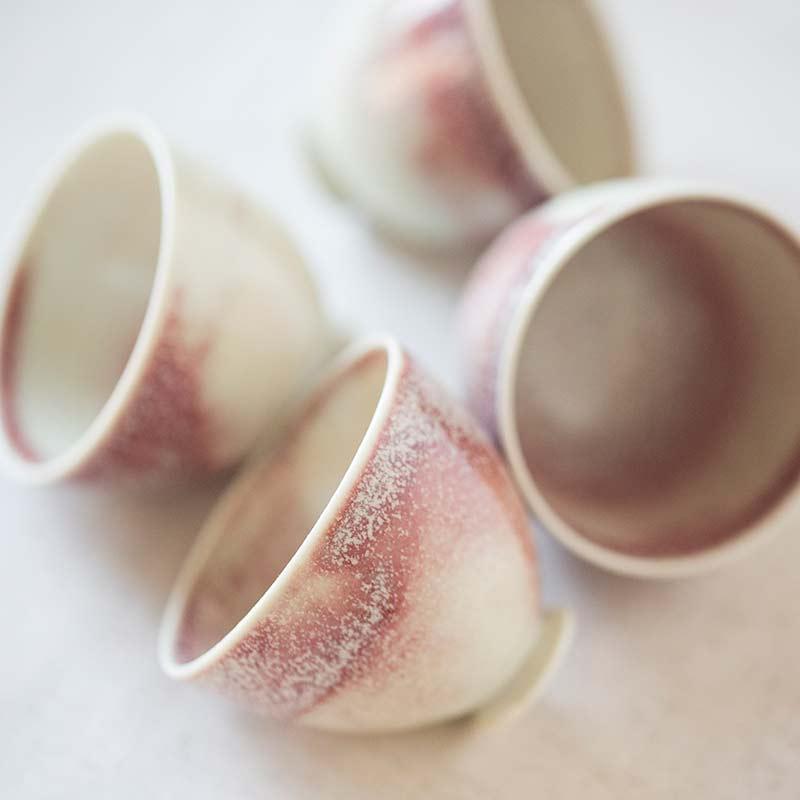 1001-teacups-10-2018-47