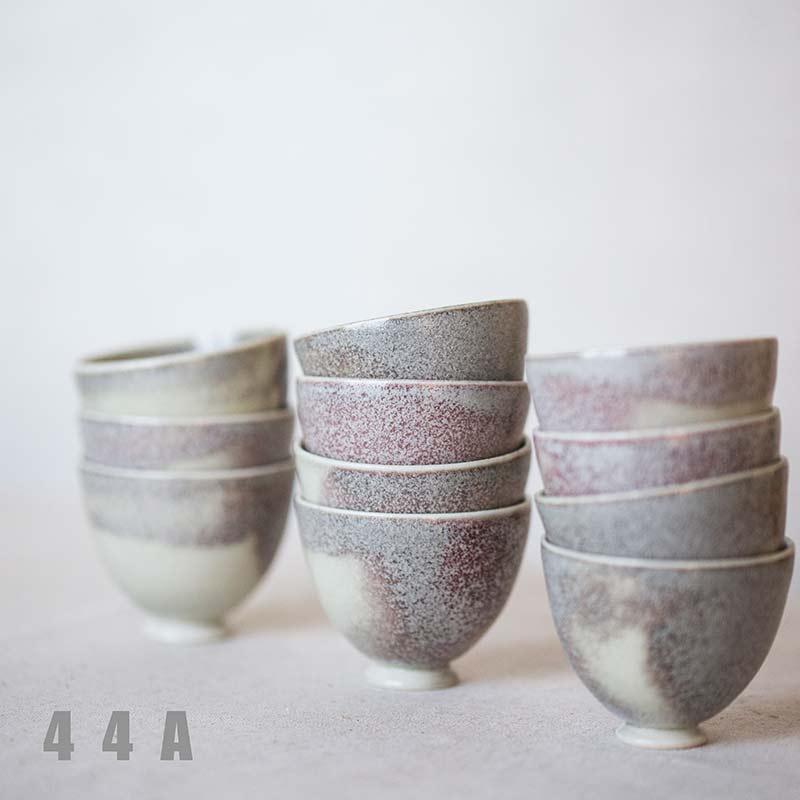 1001-teacups-10-2018-48