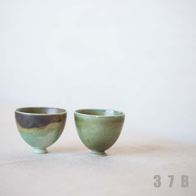 1001-teacups-10-2018-5