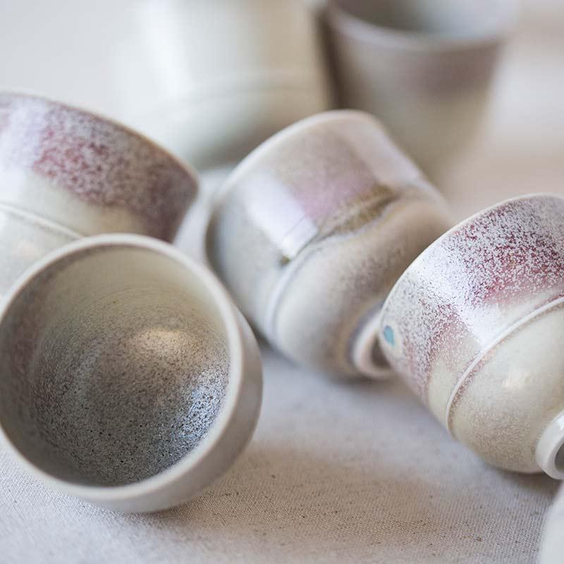 1001-teacups-10-2018-59