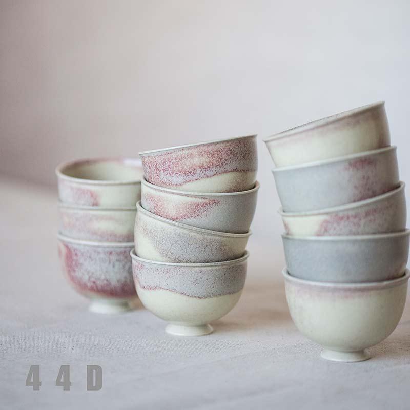 1001-teacups-10-2018-66