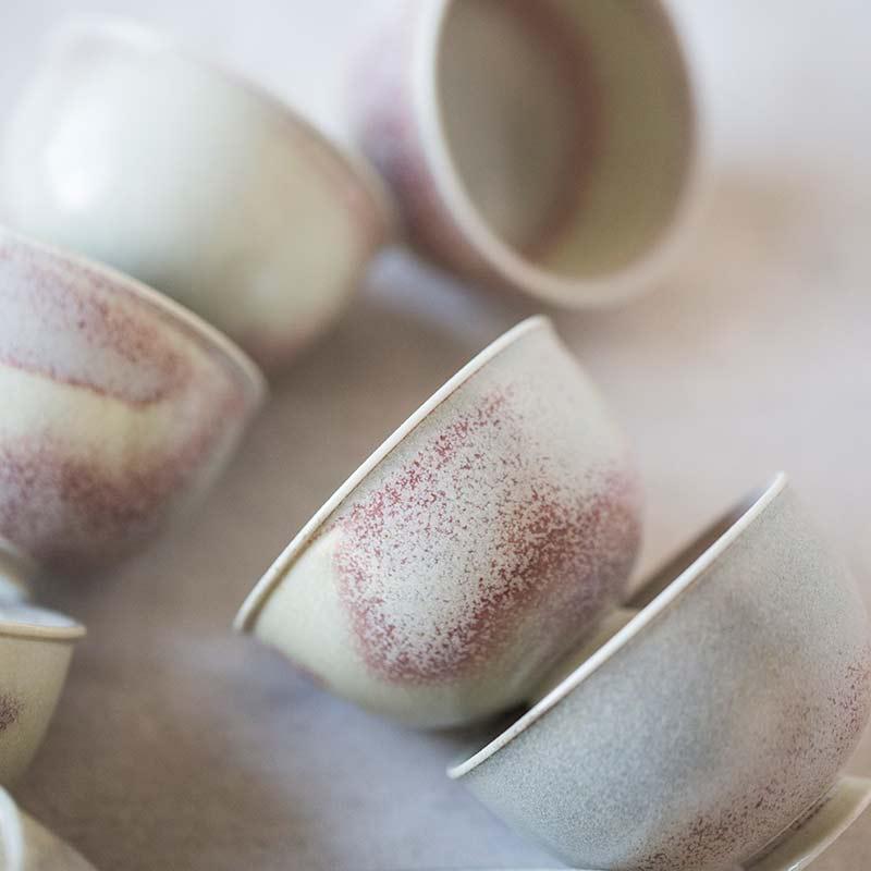 1001-teacups-10-2018-67