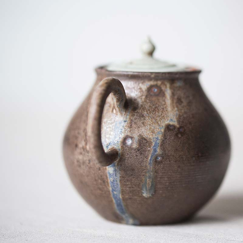 1001-teapot-120-03
