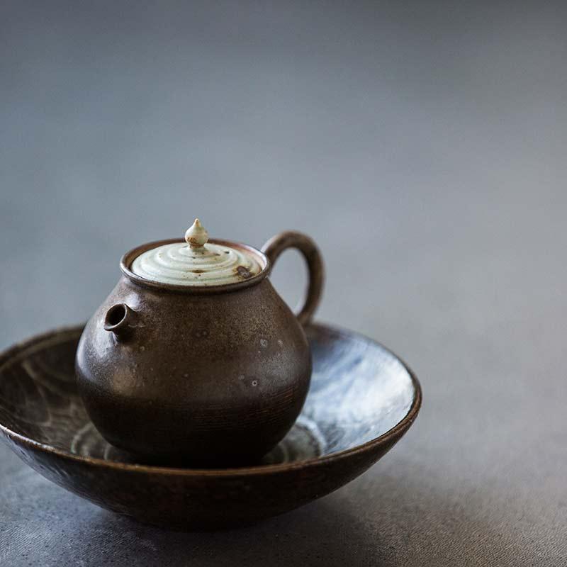 1001-teapot-120-06