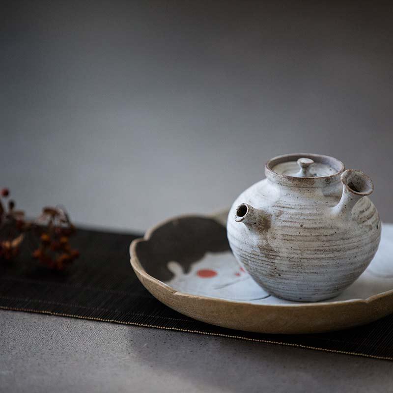1001-teapot-132-06
