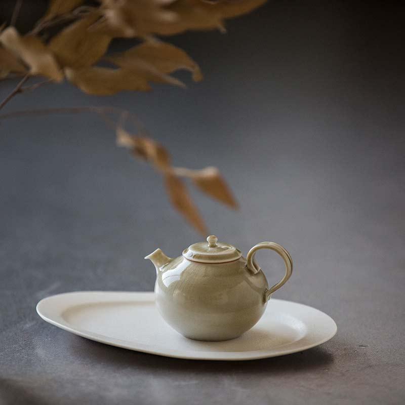 1001-teapot-133-07