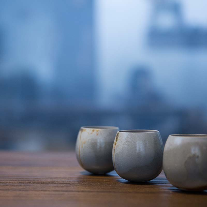 blue-shore-wood-fired-teacup-2