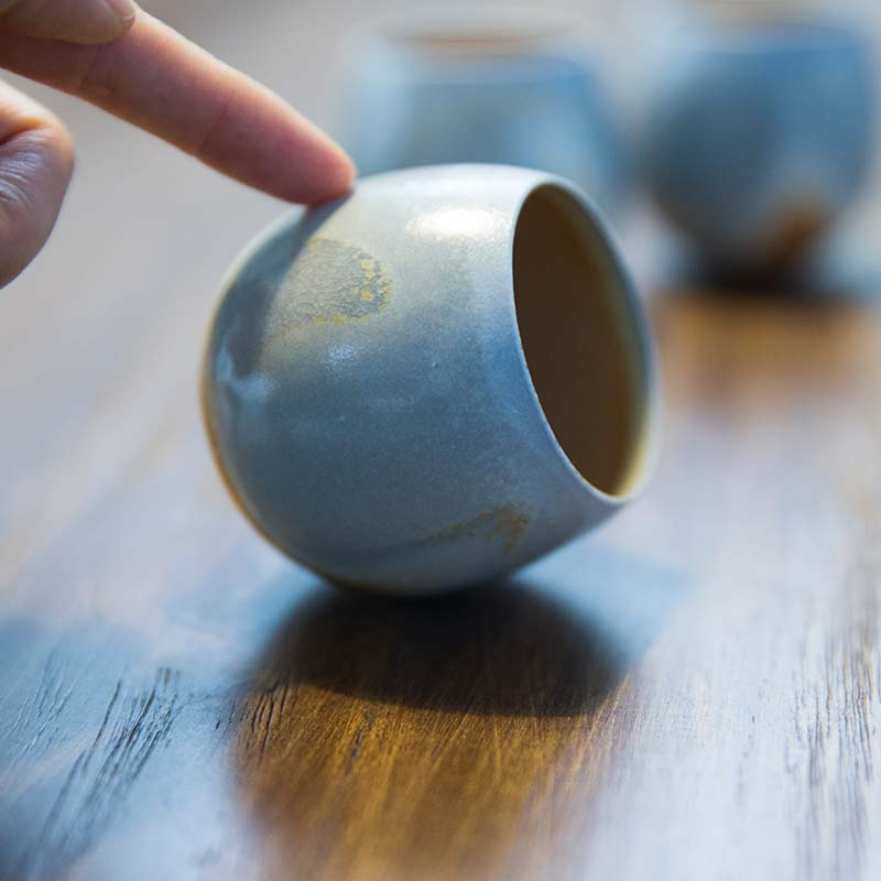 blue-shore-wood-fired-teacup-3