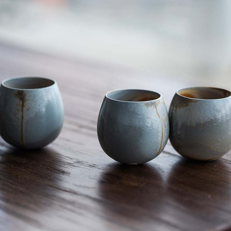 blue-shore-wood-fired-teacup-4