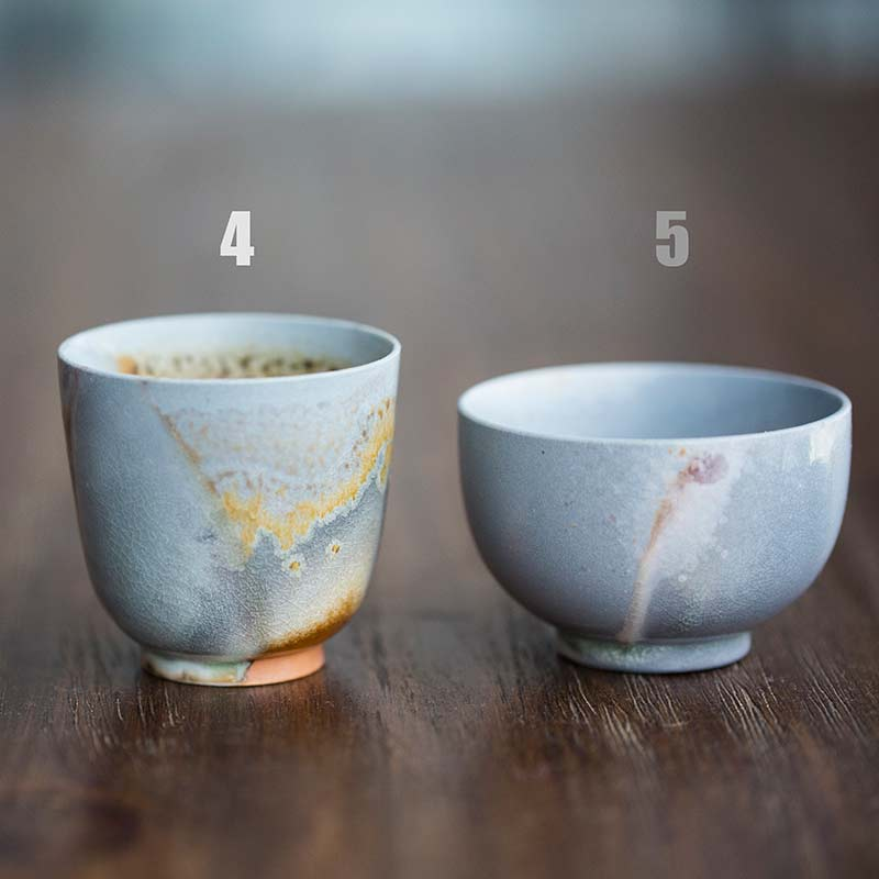 blue-shore-wood-fired-teacup-6