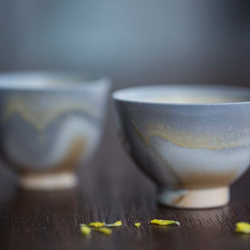 blue-shore-wood-fired-teacup-7