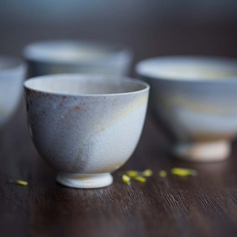 blue-shore-wood-fired-teacup-8