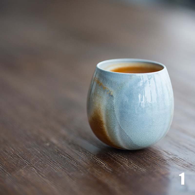 blue-shore-wood-fired-teacup1-01