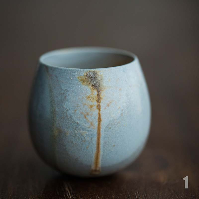 blue-shore-wood-fired-teacup1-02