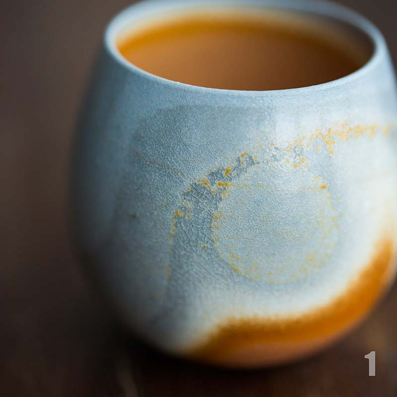 blue-shore-wood-fired-teacup1-03