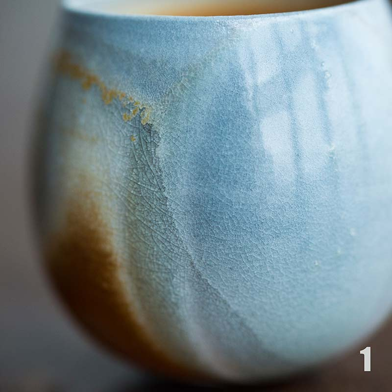 blue-shore-wood-fired-teacup1-05
