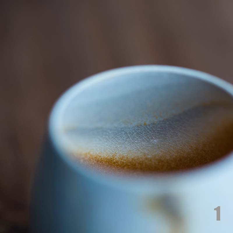 blue-shore-wood-fired-teacup1-06