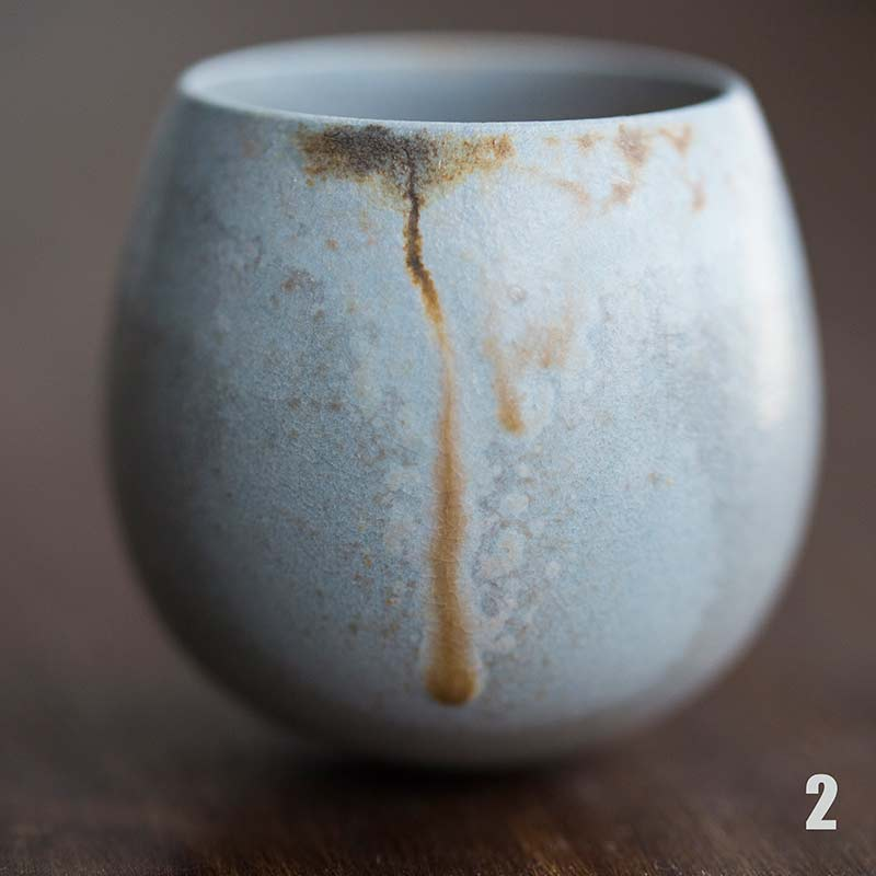blue-shore-wood-fired-teacup2-01