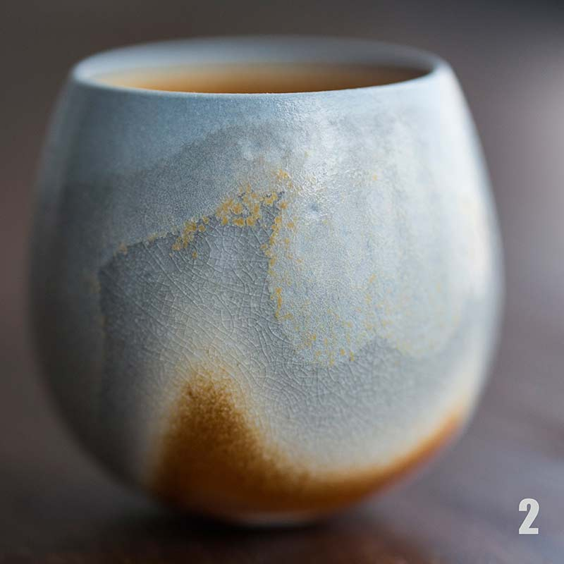 blue-shore-wood-fired-teacup2-02