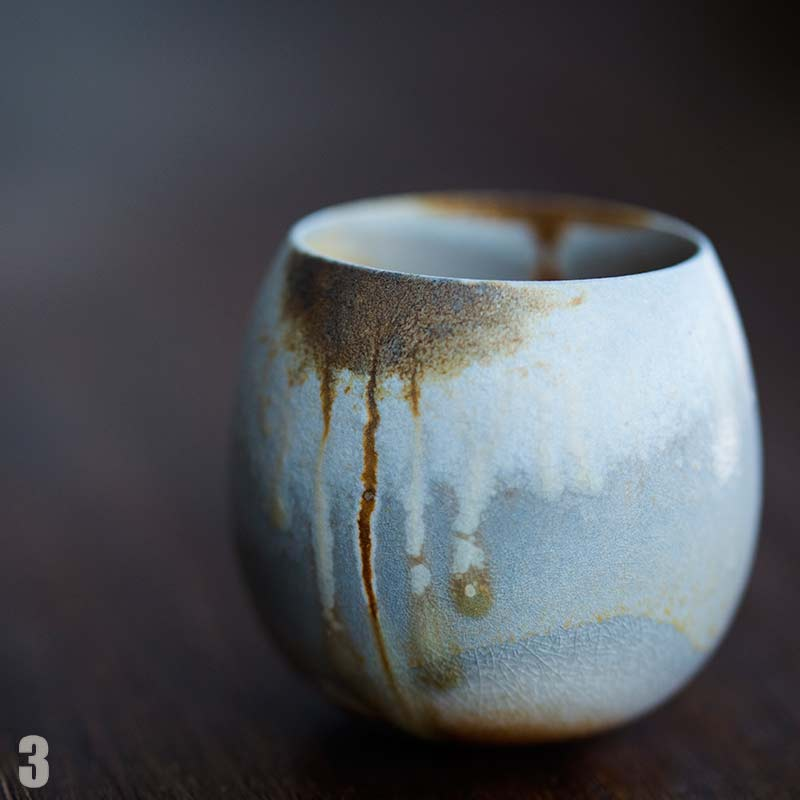 blue-shore-wood-fired-teacup3-01