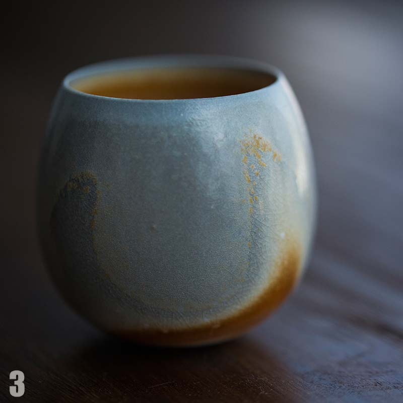 blue-shore-wood-fired-teacup3-02