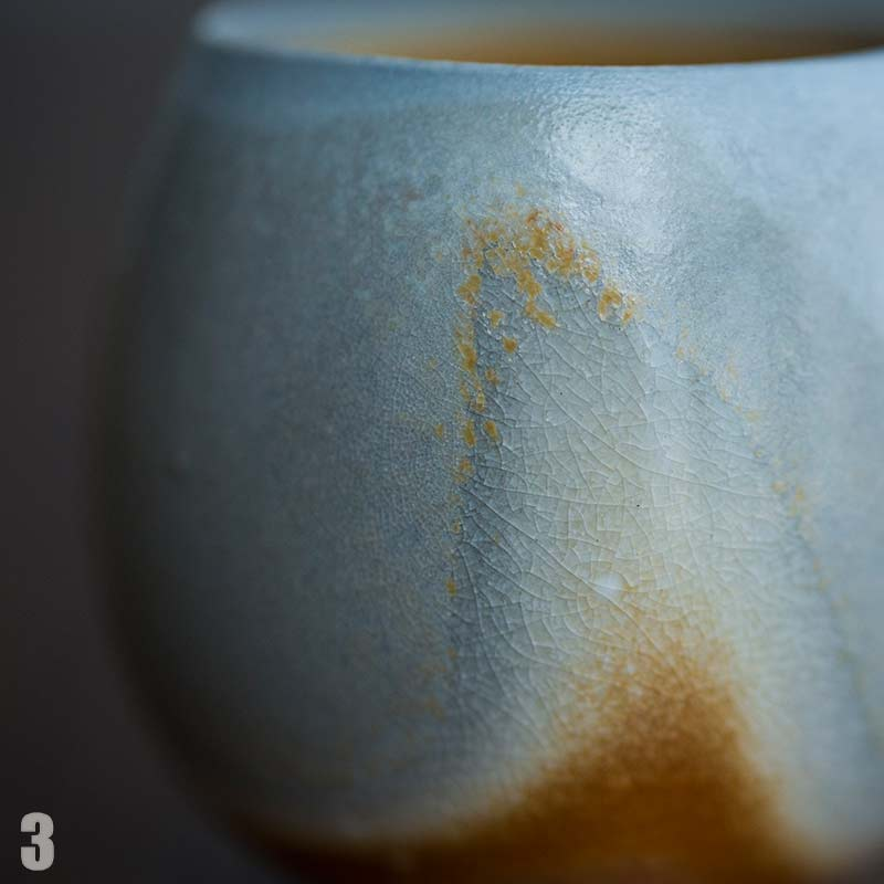 blue-shore-wood-fired-teacup3-03