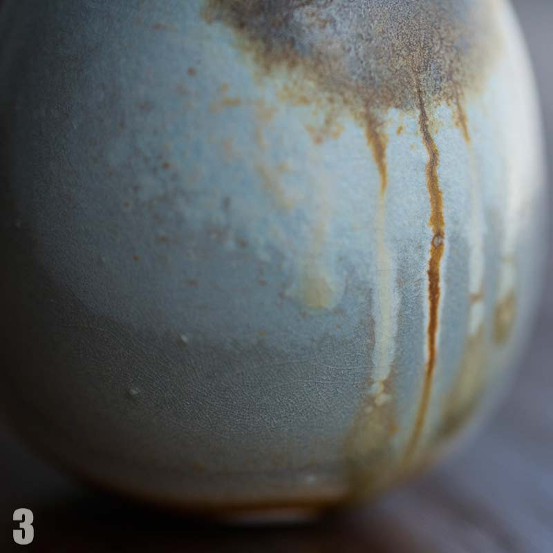 blue-shore-wood-fired-teacup3-06