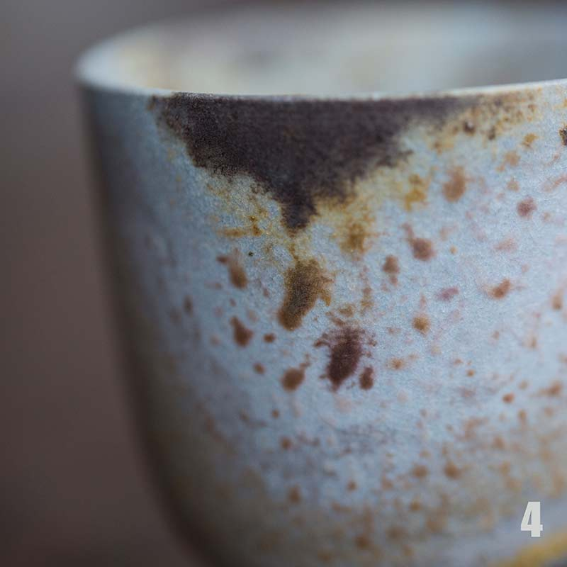 blue-shore-wood-fired-teacup4-02