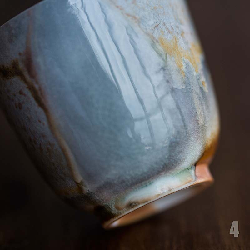 blue-shore-wood-fired-teacup4-03