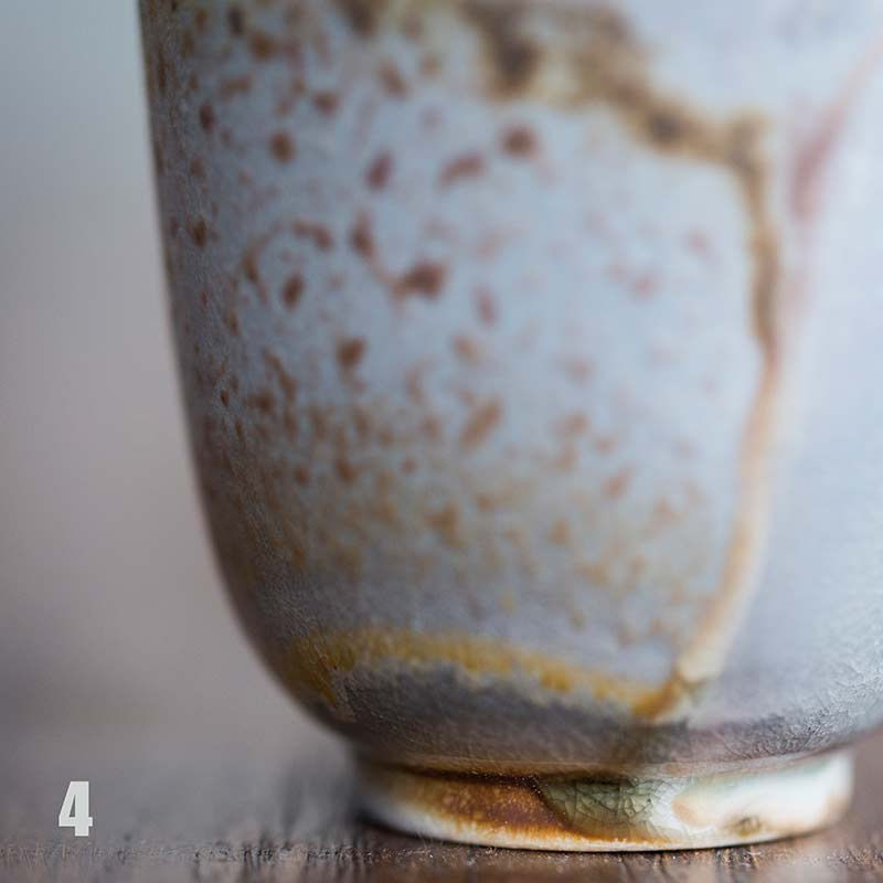 blue-shore-wood-fired-teacup4-04