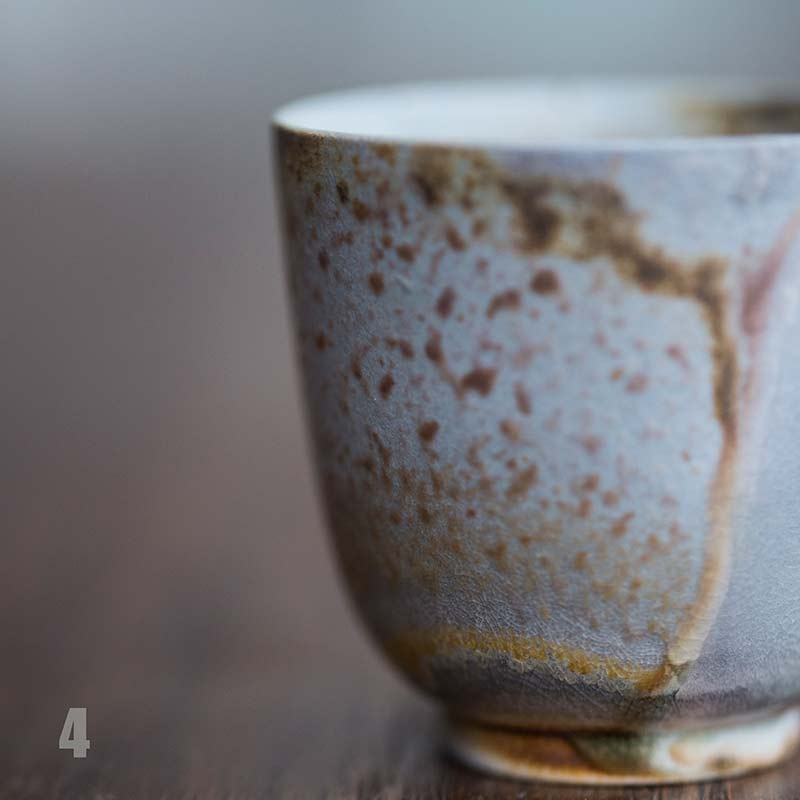 blue-shore-wood-fired-teacup4-05