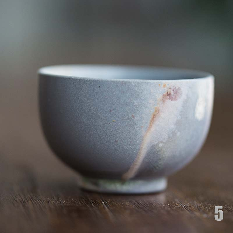 blue-shore-wood-fired-teacup5-07