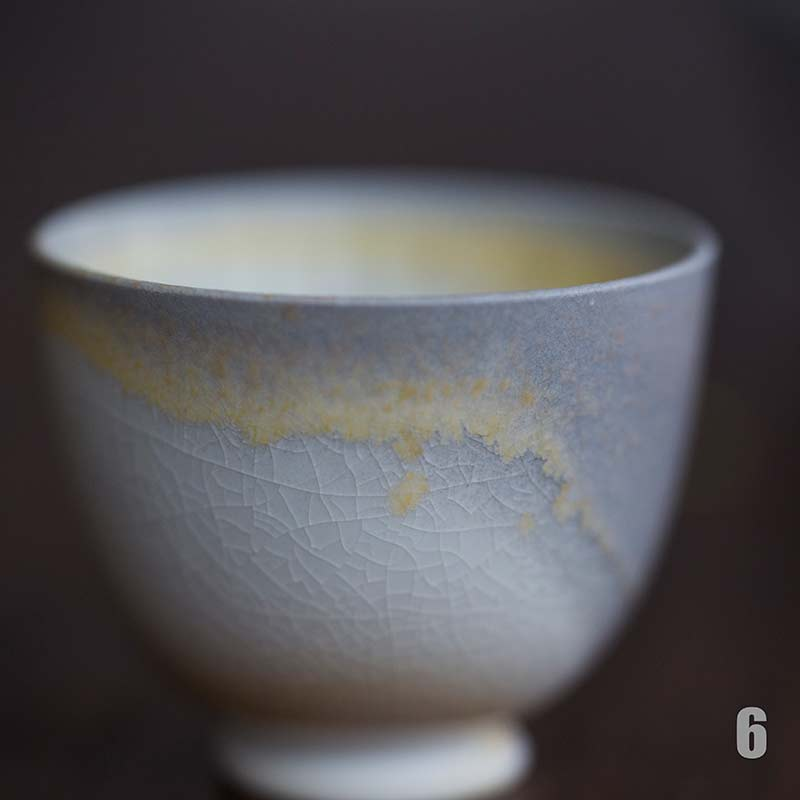 blue-shore-wood-fired-teacup6-01