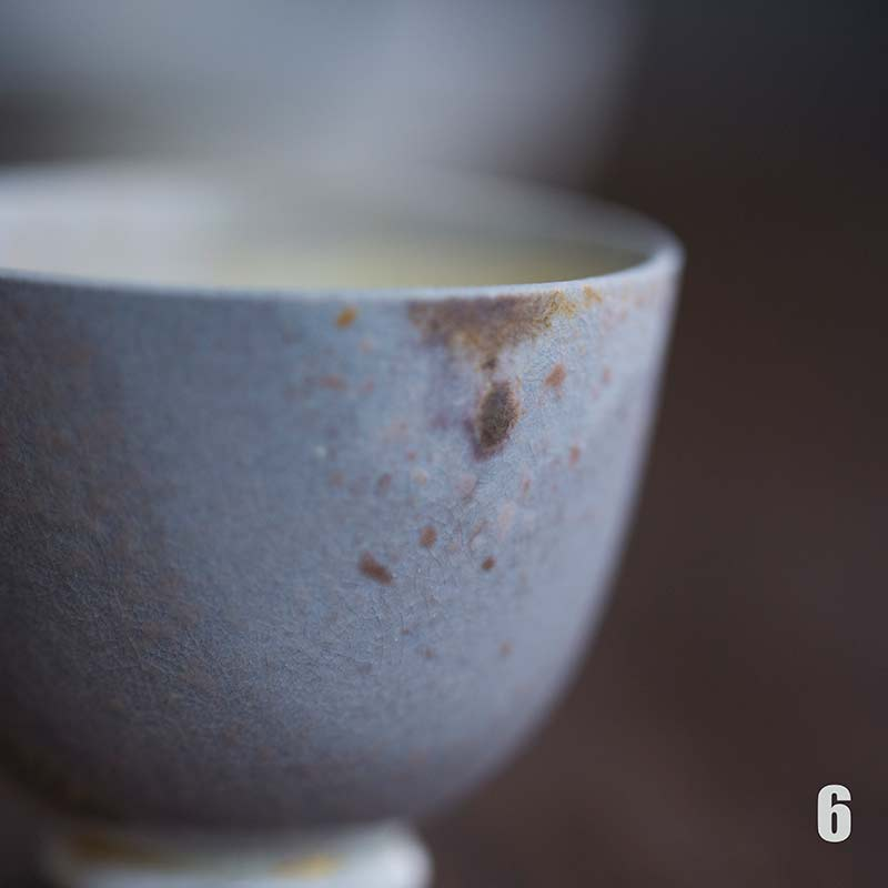 blue-shore-wood-fired-teacup6-05