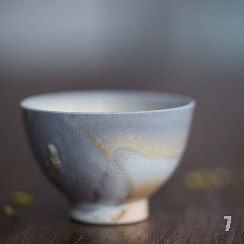 blue-shore-wood-fired-teacup7-01