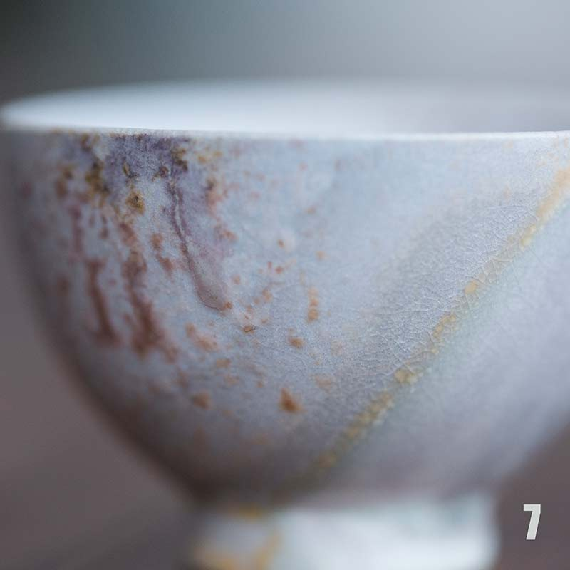 blue-shore-wood-fired-teacup7-03