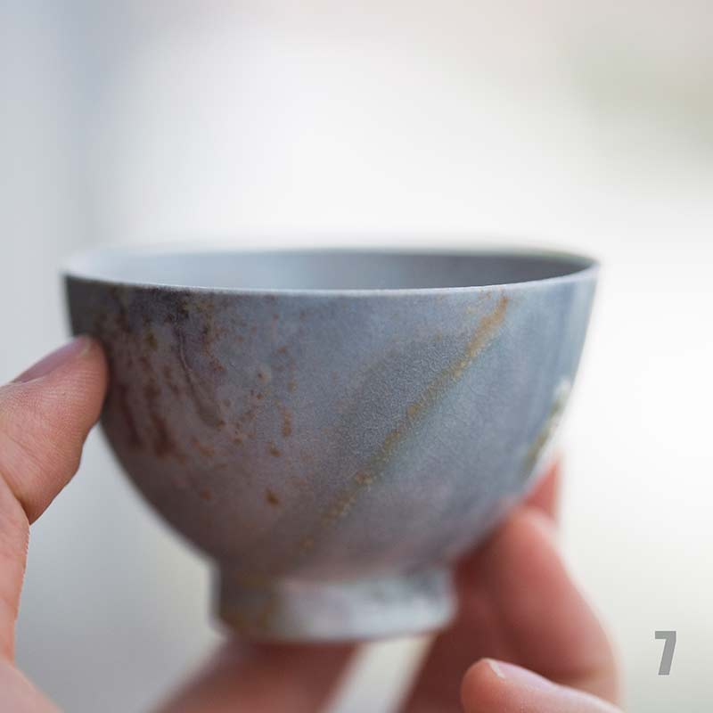 blue-shore-wood-fired-teacup7-07
