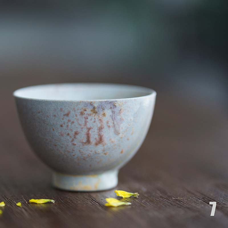 blue-shore-wood-fired-teacup7-08