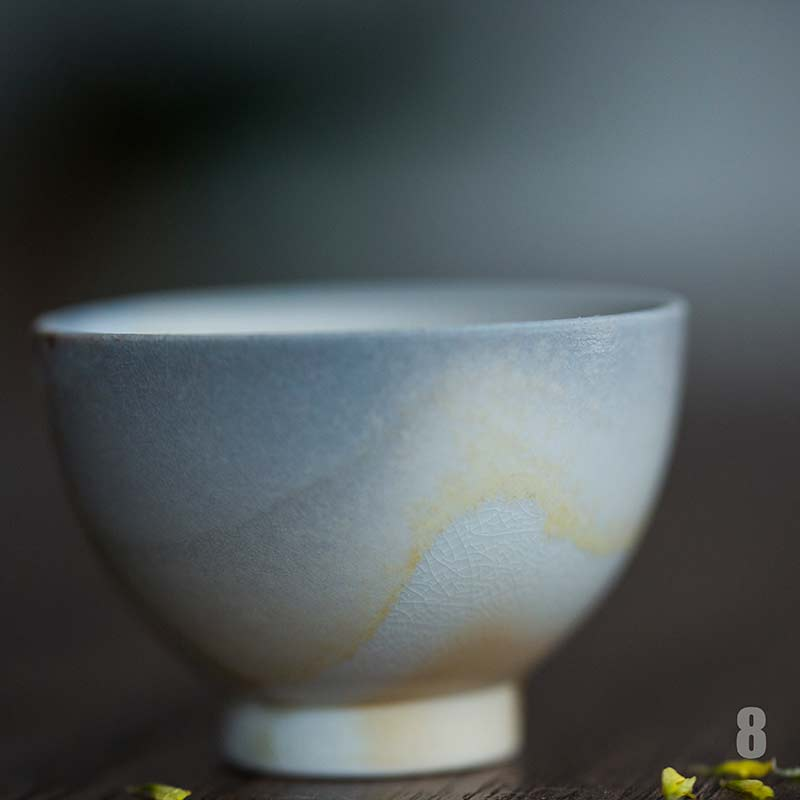 blue-shore-wood-fired-teacup8-01