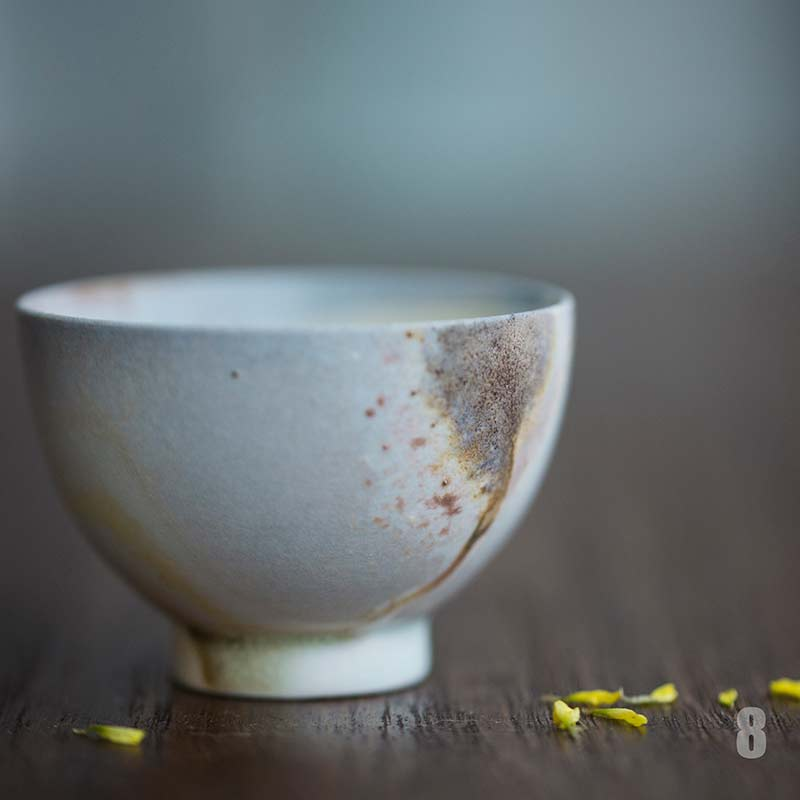 blue-shore-wood-fired-teacup8-03