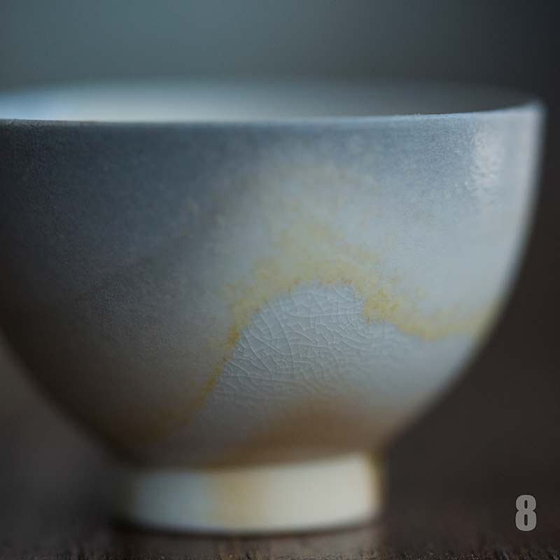 blue-shore-wood-fired-teacup8-04