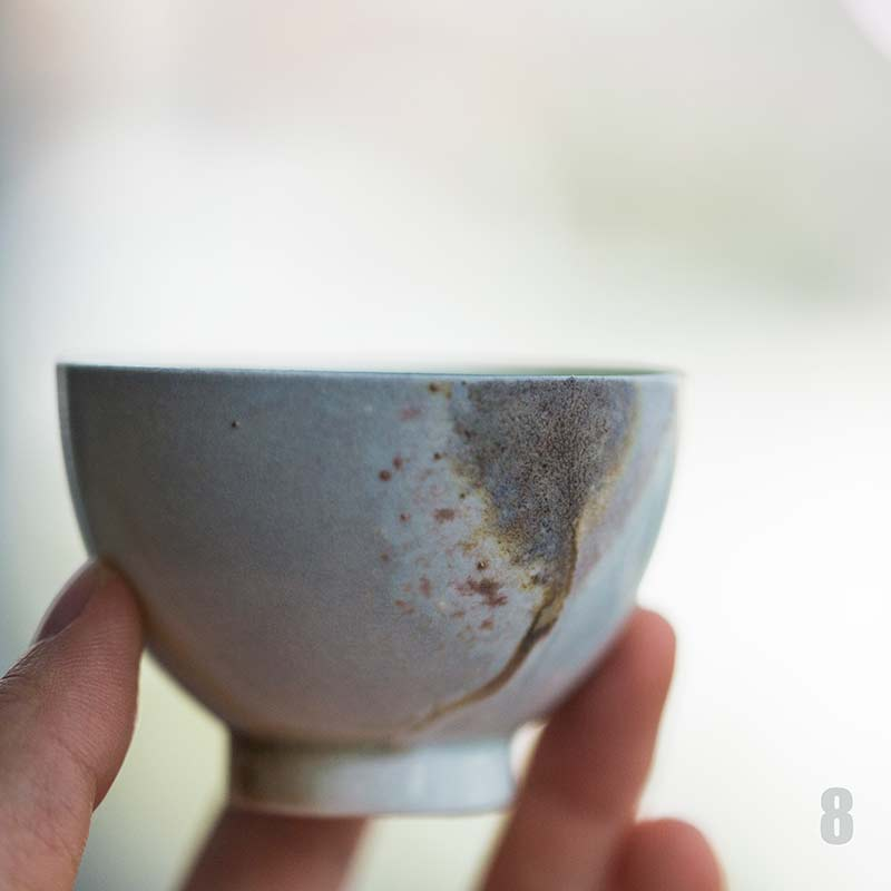 blue-shore-wood-fired-teacup8-06