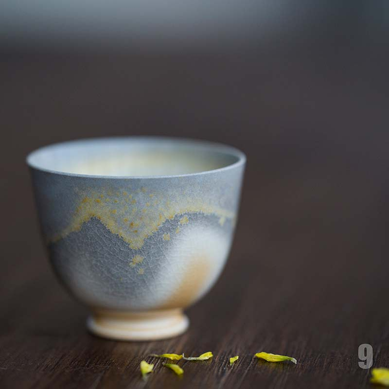 blue-shore-wood-fired-teacup9-01