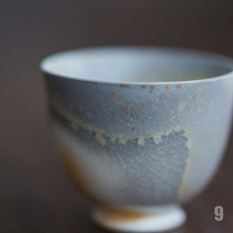 blue-shore-wood-fired-teacup9-02
