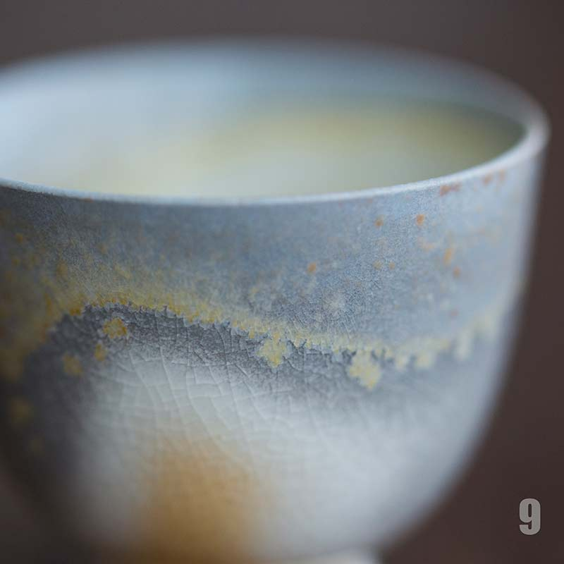 blue-shore-wood-fired-teacup9-05