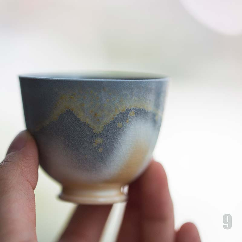 blue-shore-wood-fired-teacup9-06
