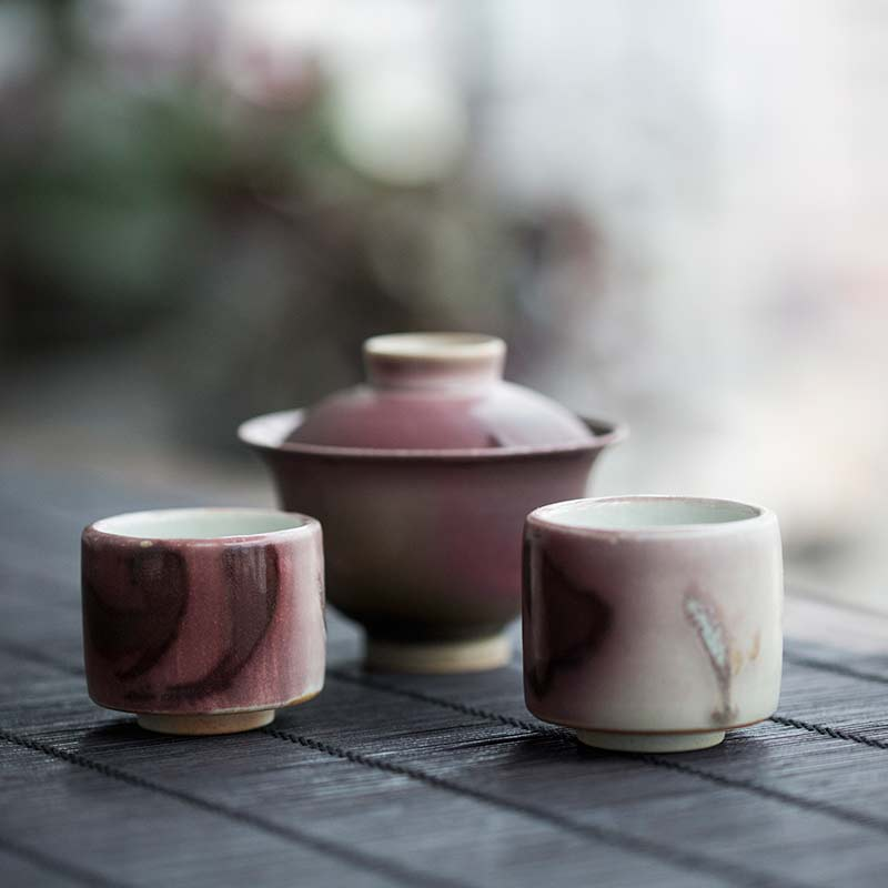 melange-shino-glazed-teacup-13