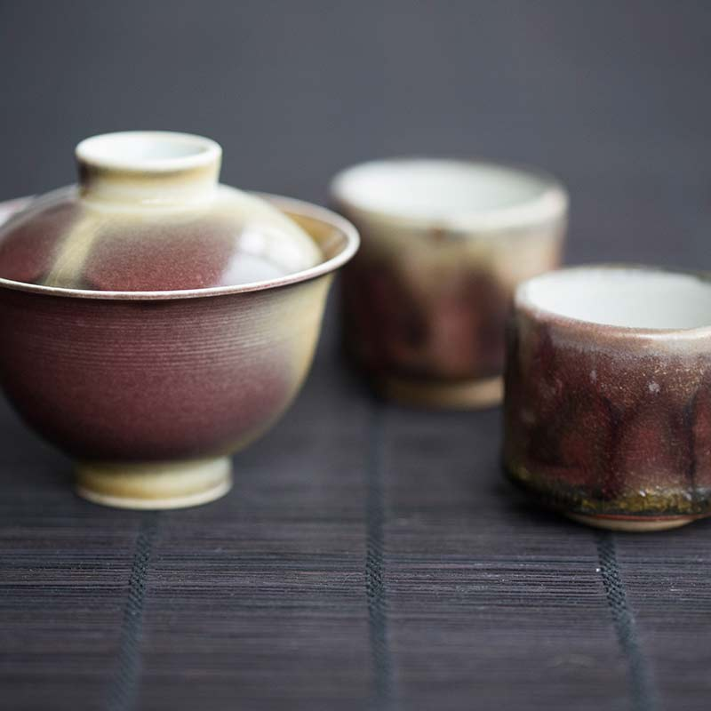 melange-shino-glazed-teacup-14