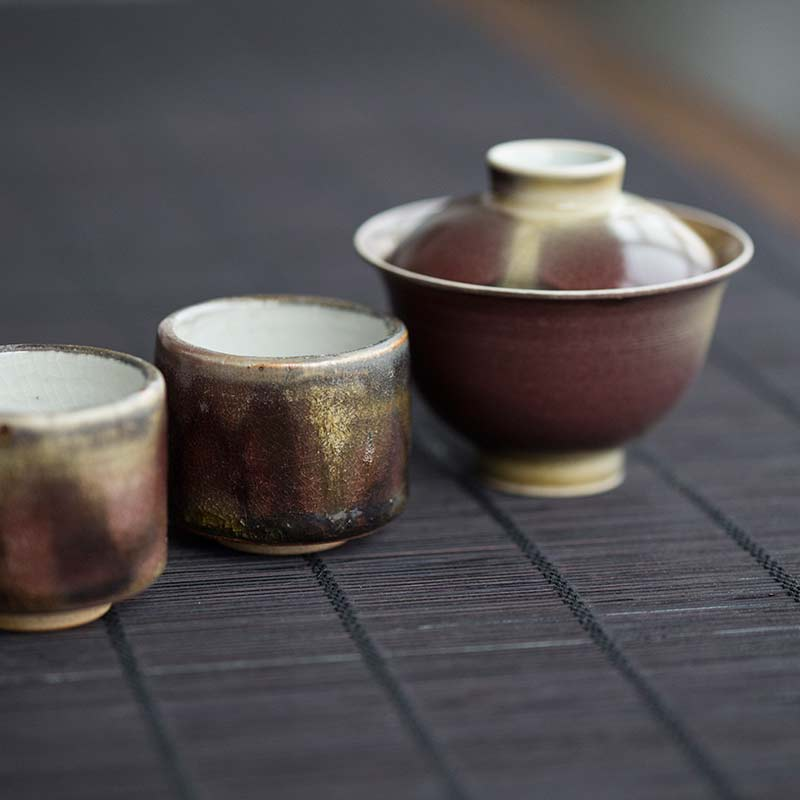 melange-shino-glazed-teacup-16