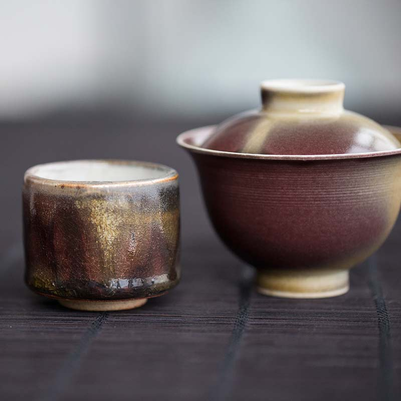 melange-shino-glazed-teacup-17